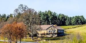 Acheter une ferme en Ardèche