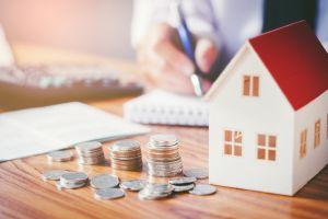 La durée d'emprunt d'un crédit immobilier s'est allongée de 6 mois en 2018