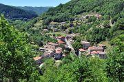 Quatre nouvelles communes en Ardèche depuis janvier 2019