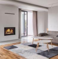 Moquette, parquet, carrelage : quel est le sol parfait à installer selon votre intérieur ?