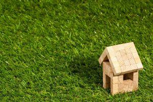 Profitez de l'abattement sur la plus-value des terrains