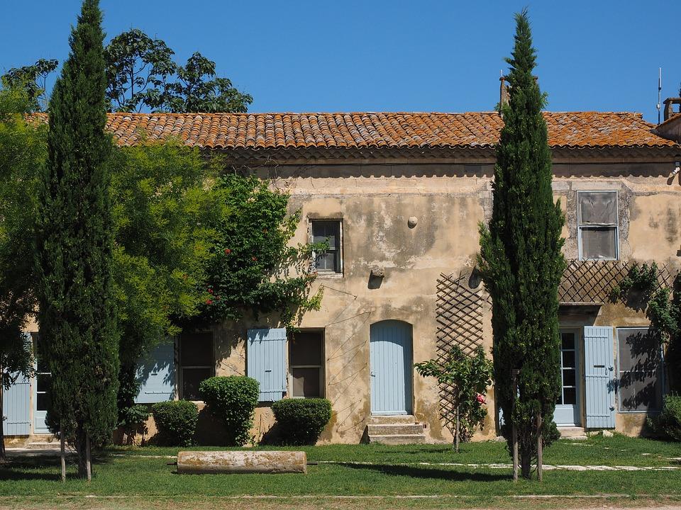 Estimation maison en Ardèche : connaître la valeur réelle de votre bien immobilier