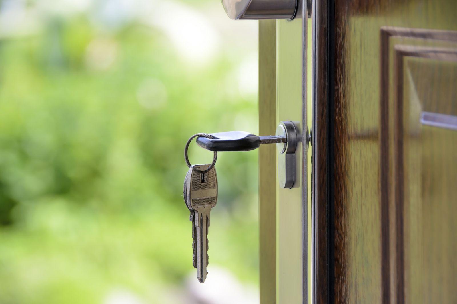 Les prix au m2 à Valence permettent des opportunités immobilières à saisir !